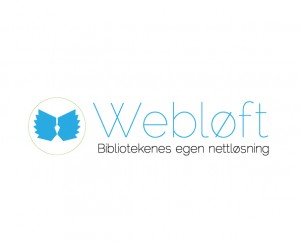 webloft-til-web